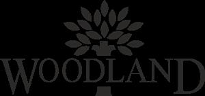 woodland-logo-0EC7F57B3B-seeklogo.com