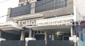 Rumah Bagus di Bogor