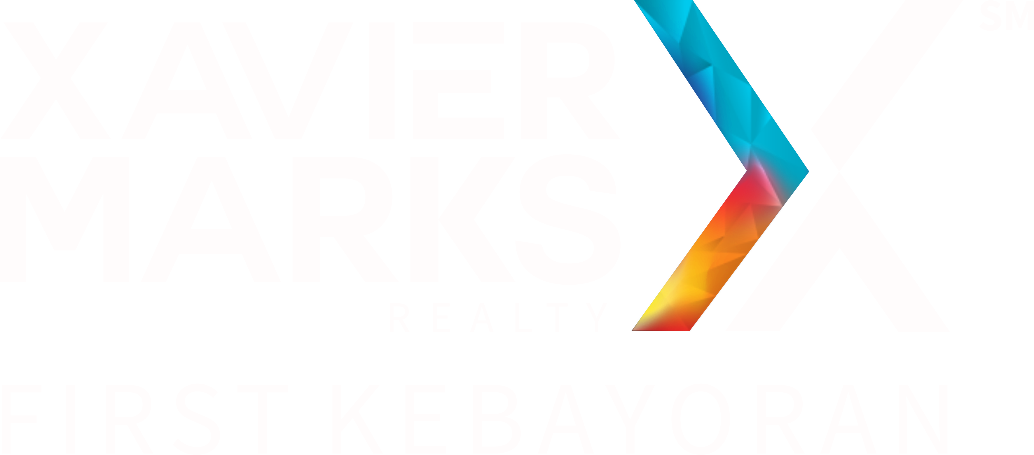 Xavier Marks First Kebayoran