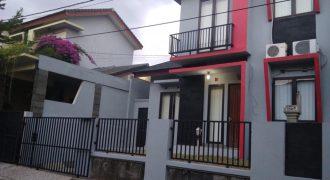 Villa Pertiwi
