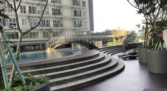 Casa De Parco BSD