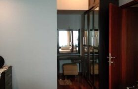 Apartemen Point Square Tower B Fully Furnished