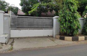 Rumah Dijual di Cipayung Jakarta Timur