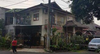 Pamulang Estate