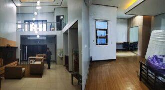 Rumah Strategis di Cipinang baru raya