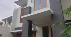 Modern and Brandnew House Kemang jakarta