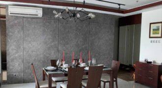 For Rent a nice Apartement unit at Ambassador II Lantai 34