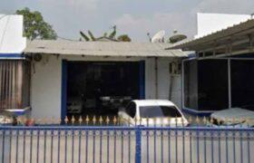 Rumah Komersil di Cipayung