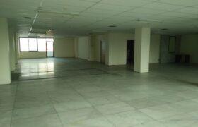 Ruang kantor disewakan di Glodok 8 lantai