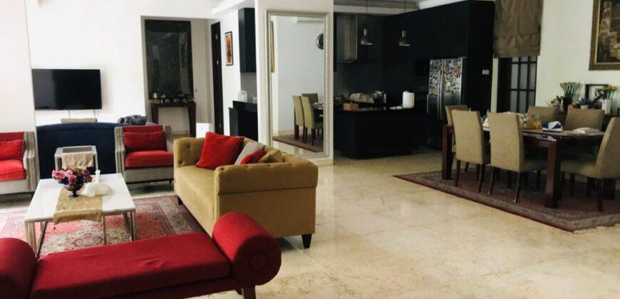 House For Sale Kemang South Jakarta