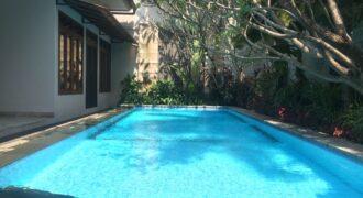 House for Rent in Kemang Jakarta Selatan