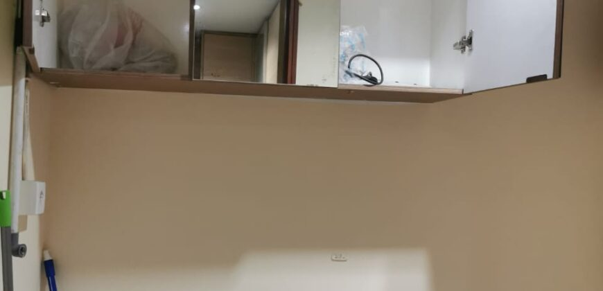 Apartemen Kuningan Place Floor 19