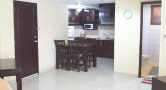 Apartemen Taman Rasuna Tower 11 Lantai 22