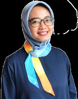 Komala Dewi
