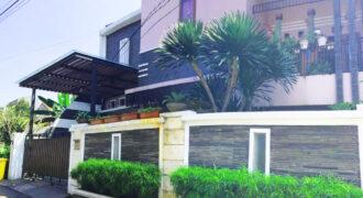 Dijual Rumah Bagus & Nyaman di Cipayung