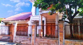 Dijual Rumah 2 Lantai di Curug Bogor
